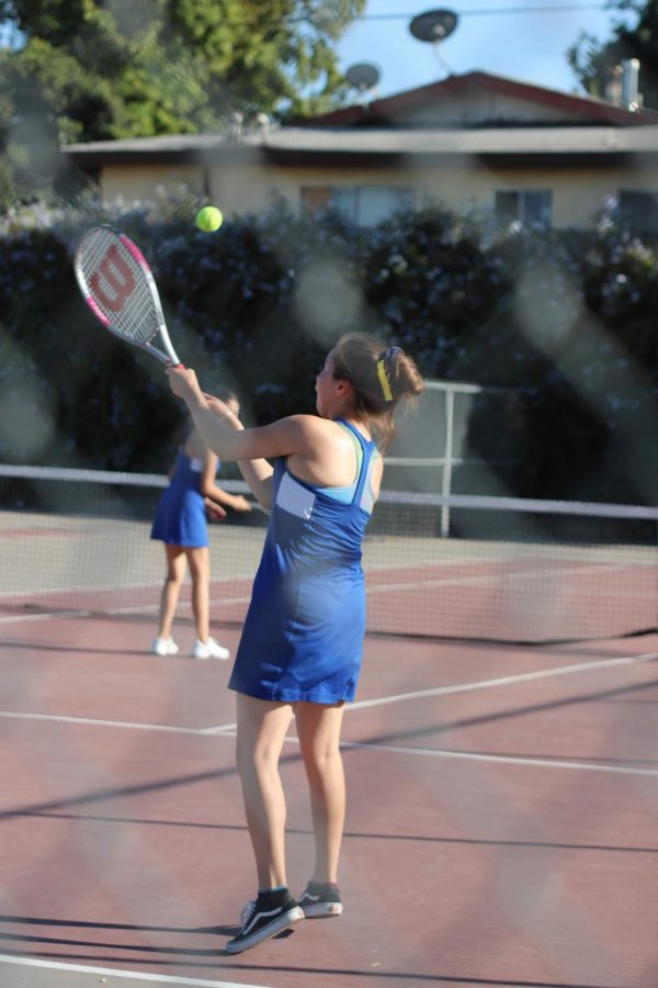 Difficulties+for+this+Year%27s+Tennis+Team%C2%A0